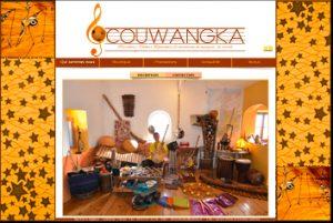 site couwangka
